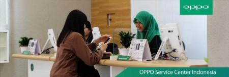 MANDARIN TRANSLATOR Job in Jakarta at OPPO SERVICE CENTER