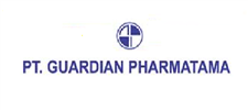 Pharmaceutical Jobs - Apply for AREA MANAGER (AM) / FIELD COORDINATOR (FC) position