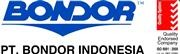 Banking / Finance Jobs in West Java - FINANCE AND ACCOUNTING SUPERVISOR Job
