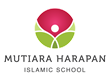 Education Jobs in Indonesia - HEAD OF EDUCATIONAL RESEARCH & DEVELOPMENT Job