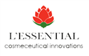 Pharmaceutical Jobs - Apply for IPC PERACIKAN (LULUSAN FARMASI) position