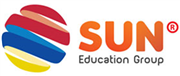 Education Jobs in East Kalimantan - EDUCATION COUNSELOR (SAMARINDA) Job