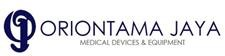 Medical Jobs - Apply for MEDICAL DEVICE REPRESENTATIVE (MARKETING & SALES) position