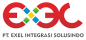 Admin & HR Jobs in Banten - HR ADMIN Job