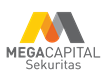 MEGA CAPITAL SEKURITAS, PT