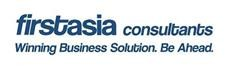 FIRSTASIA CONSULTANTS