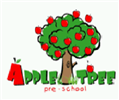 TEACHER (TODDLER, PRE NURSERY, NURSERY, K1, K2) - PONTIANAK Job in West Kalimantan