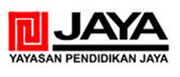 Banking / Finance Jobs in Banten - FINANCE & ACCOUNTING MANAGER Job