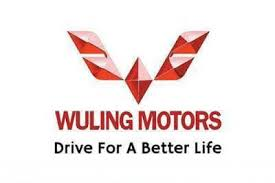 PT. SGMW WULING MOTORS INDONESIA