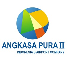 Professional Services Jobs in Indonesia - Trading System PT Angkasa Pura II  Job