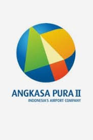 Administrasi Job in Riau Islands
