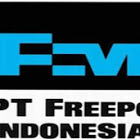 Staff Kantor PT Freeport Indonesia Job in Jambi