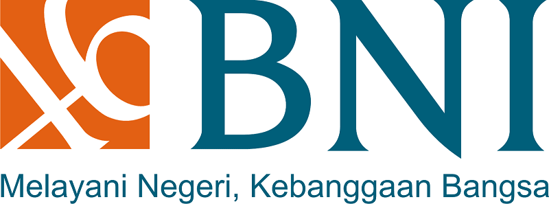 Manager (RM) Information Job in Jambi