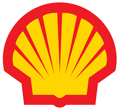 PT.Shell Indonesia